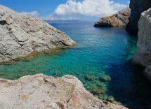 grecia isole