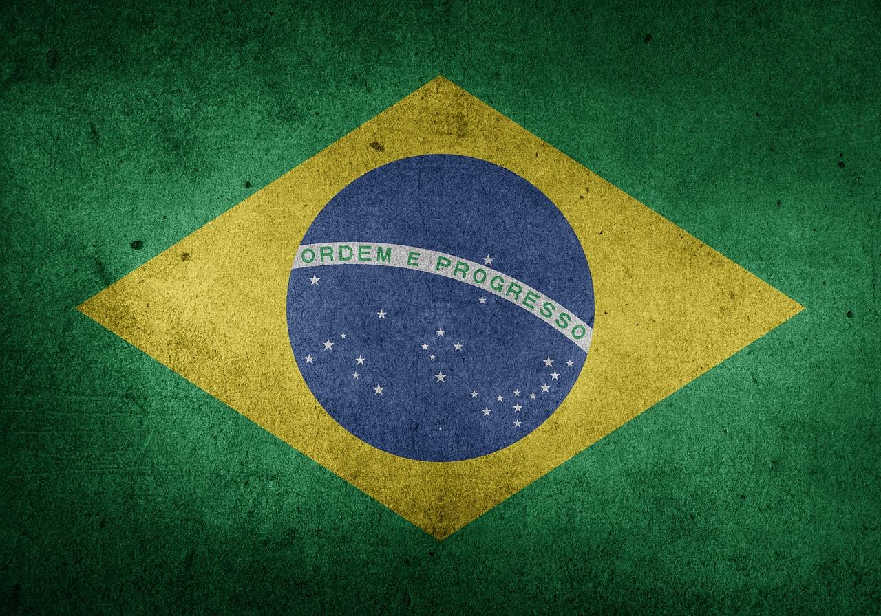perchè in brasile si parlano tante lingue