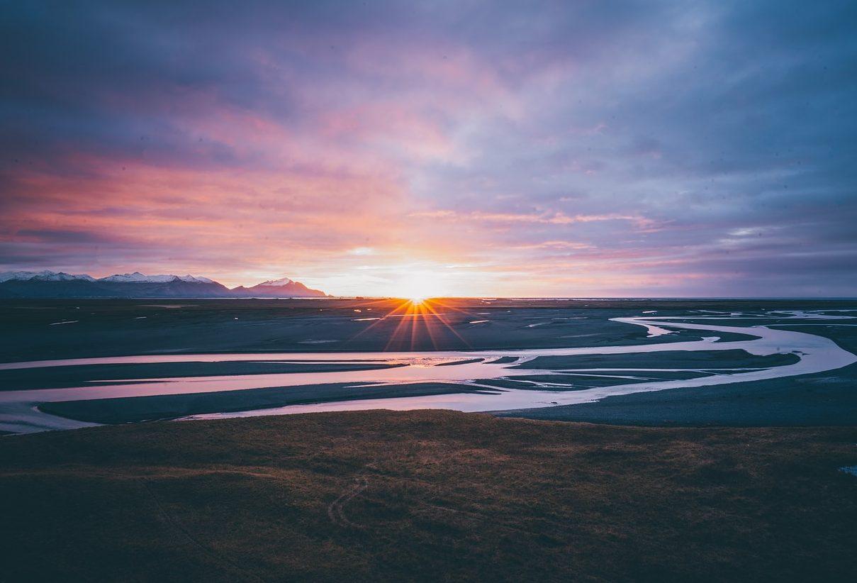 viaggio in islanda fai da te