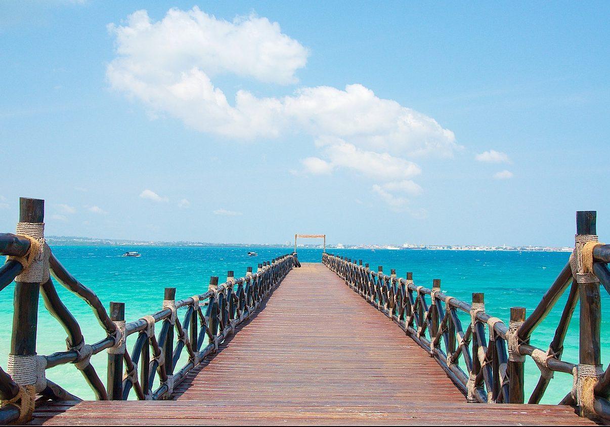Zanzibar ad Agosto, dove andare per godersi la vacanza | Viaggiamo