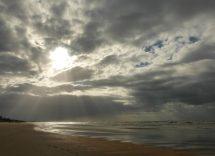 belgio spiagge