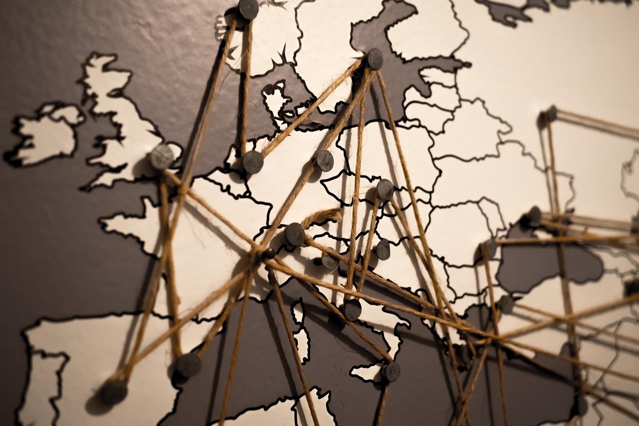 capitali europee da vedere a settembre