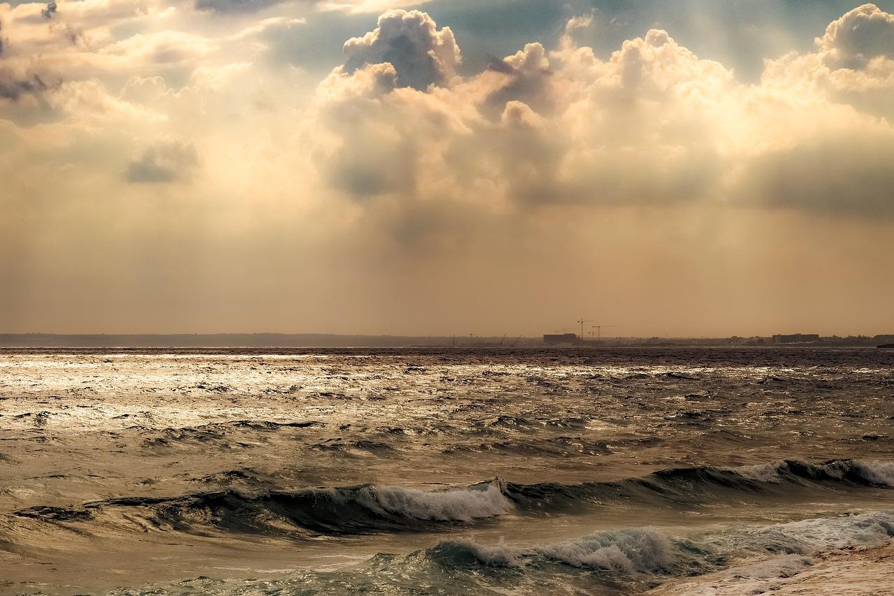 cipro spiagge migliori