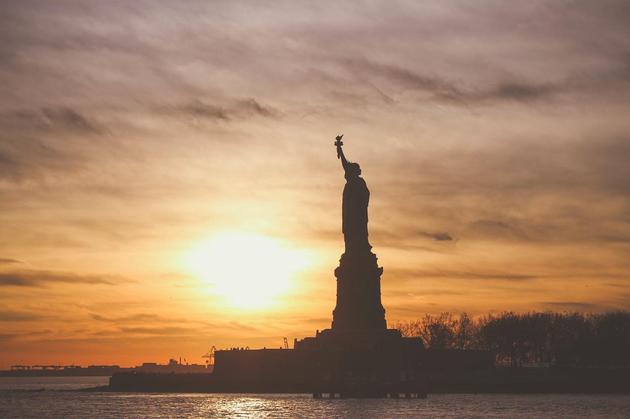 cosa vedere a new york in 2 giorni