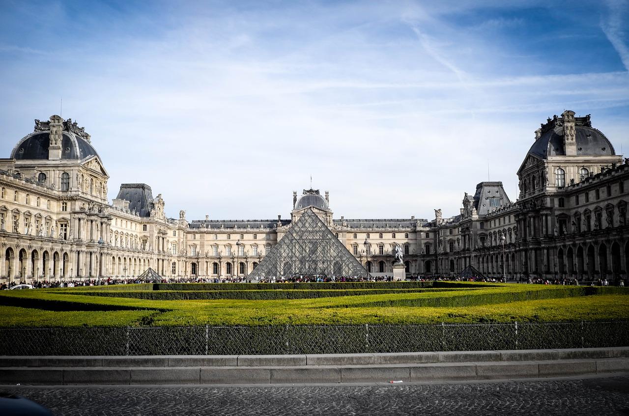 musei più insoliti di Parigi