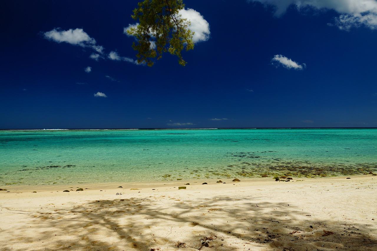 mauritius cosa vedere al nord
