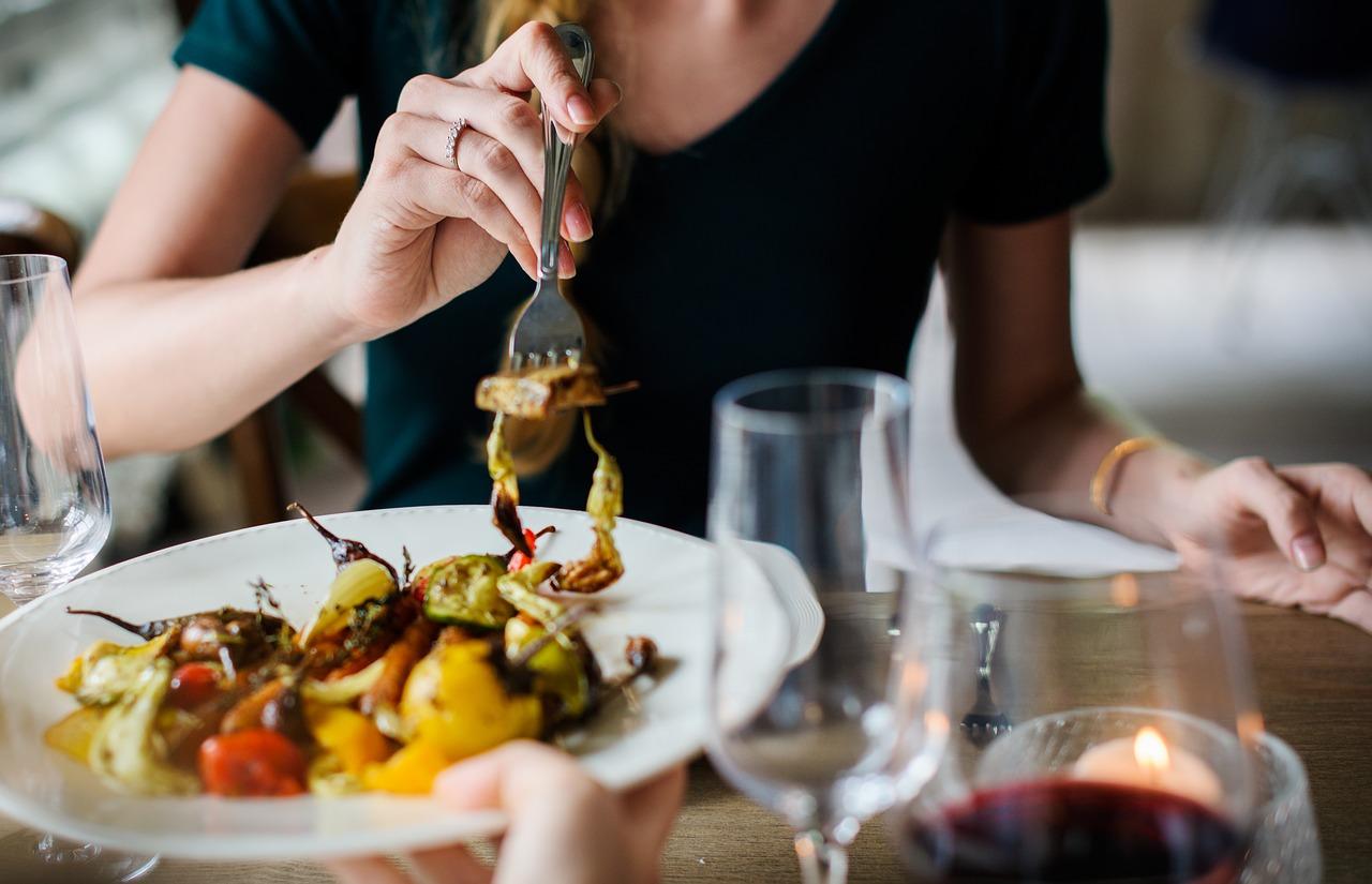 regioni italiane dove si mangia meglio
