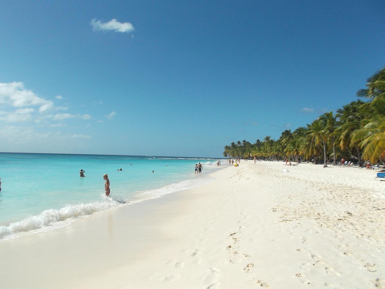 repubblica domenica spiagge