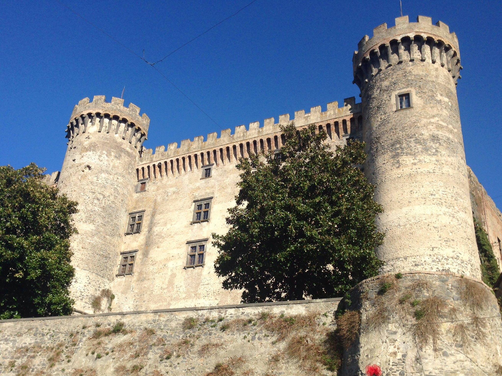 Castelli horror Italia: quali visitare ?