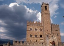 Castelli infestati Toscana: la nostra classifica