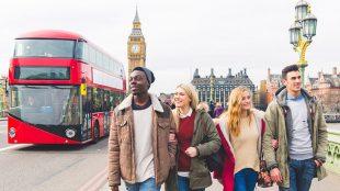 corsi di lingua all'estero