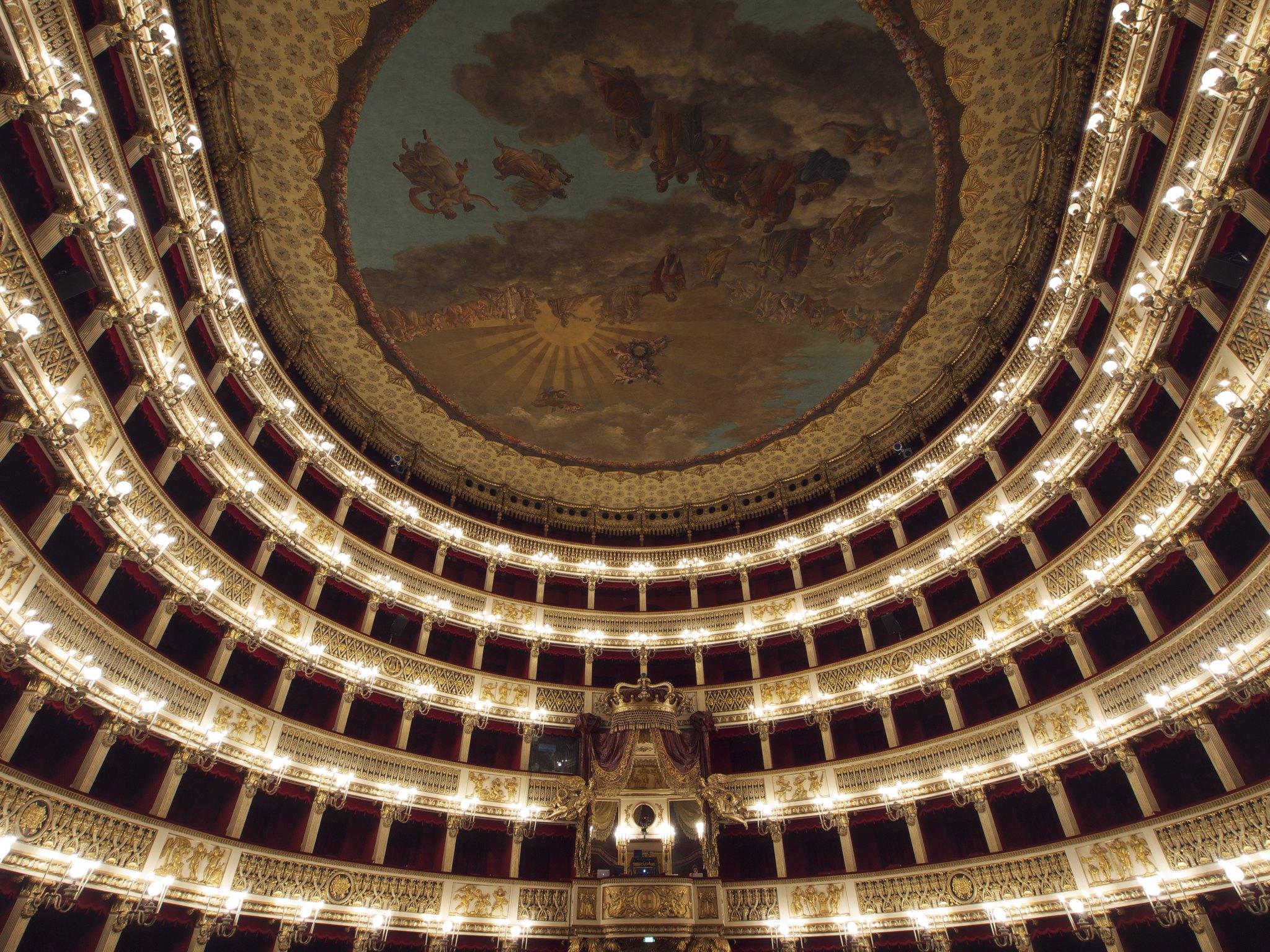 Napoli cosa vedere di particolare: la nostra guida