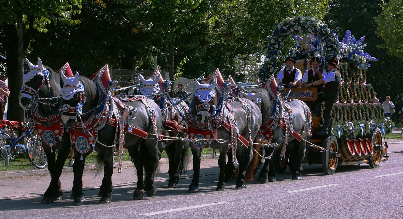 oktoberfest carri