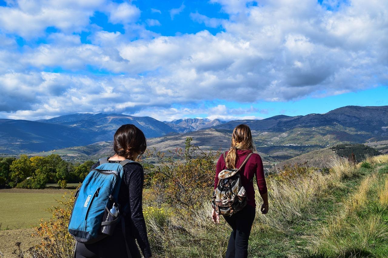 pasqua e pasquetta 2020 in montagna