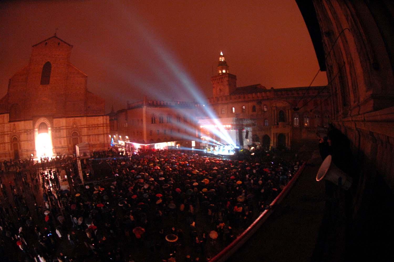 concerto capodanno bologna