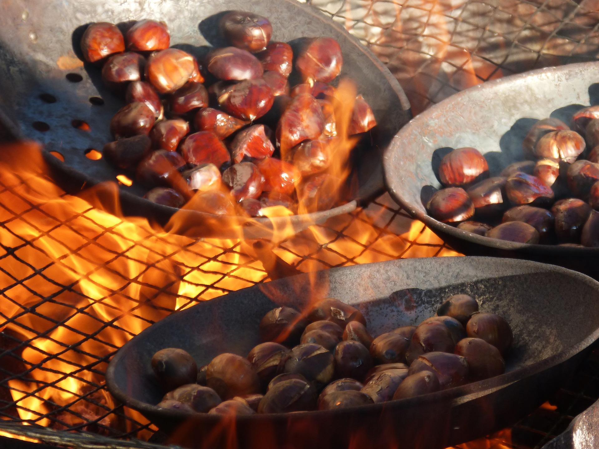 chestnuts 1783878 1920