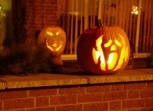 cose da fare ad halloween con gli amici