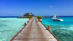 Natale 2020 al caldo: le migliori destinazioni turistiche