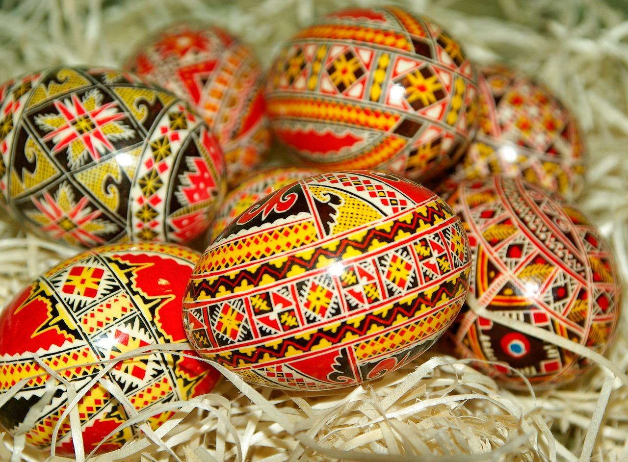 tradizioni romenepixaba