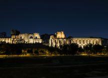 Concerto di Capodanno Roma 2020