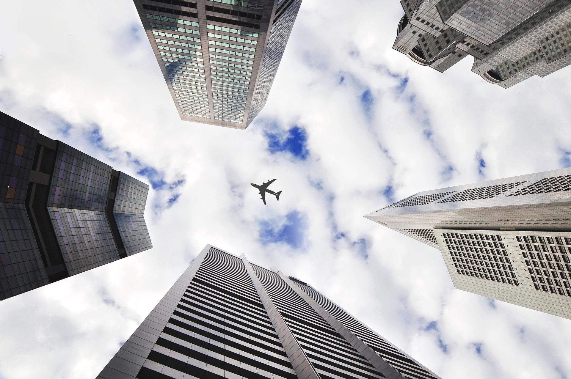 Offerte voli gennaio 2020: