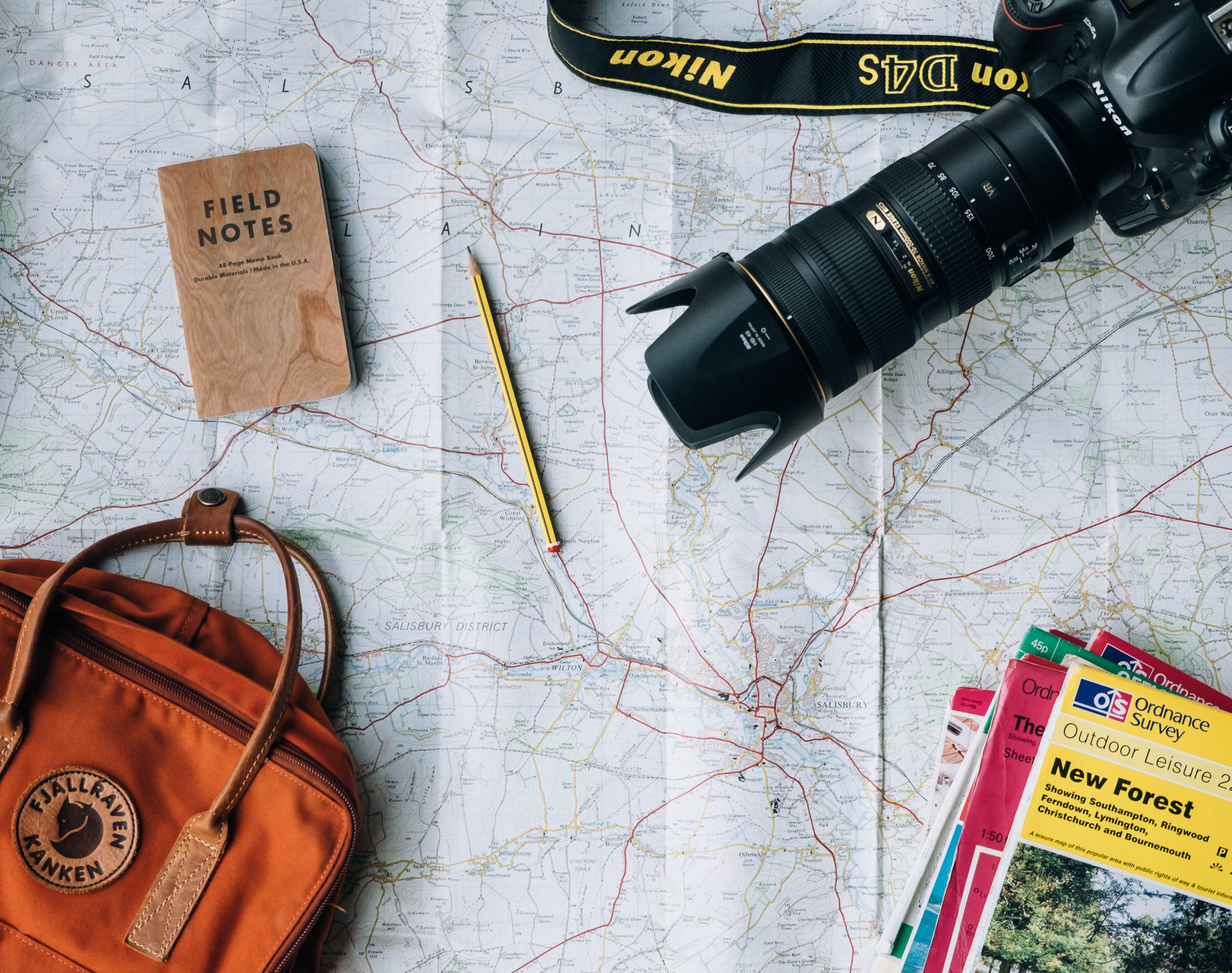 L'importanza di affidarsi a una guida per un'esperienza di viaggio unica