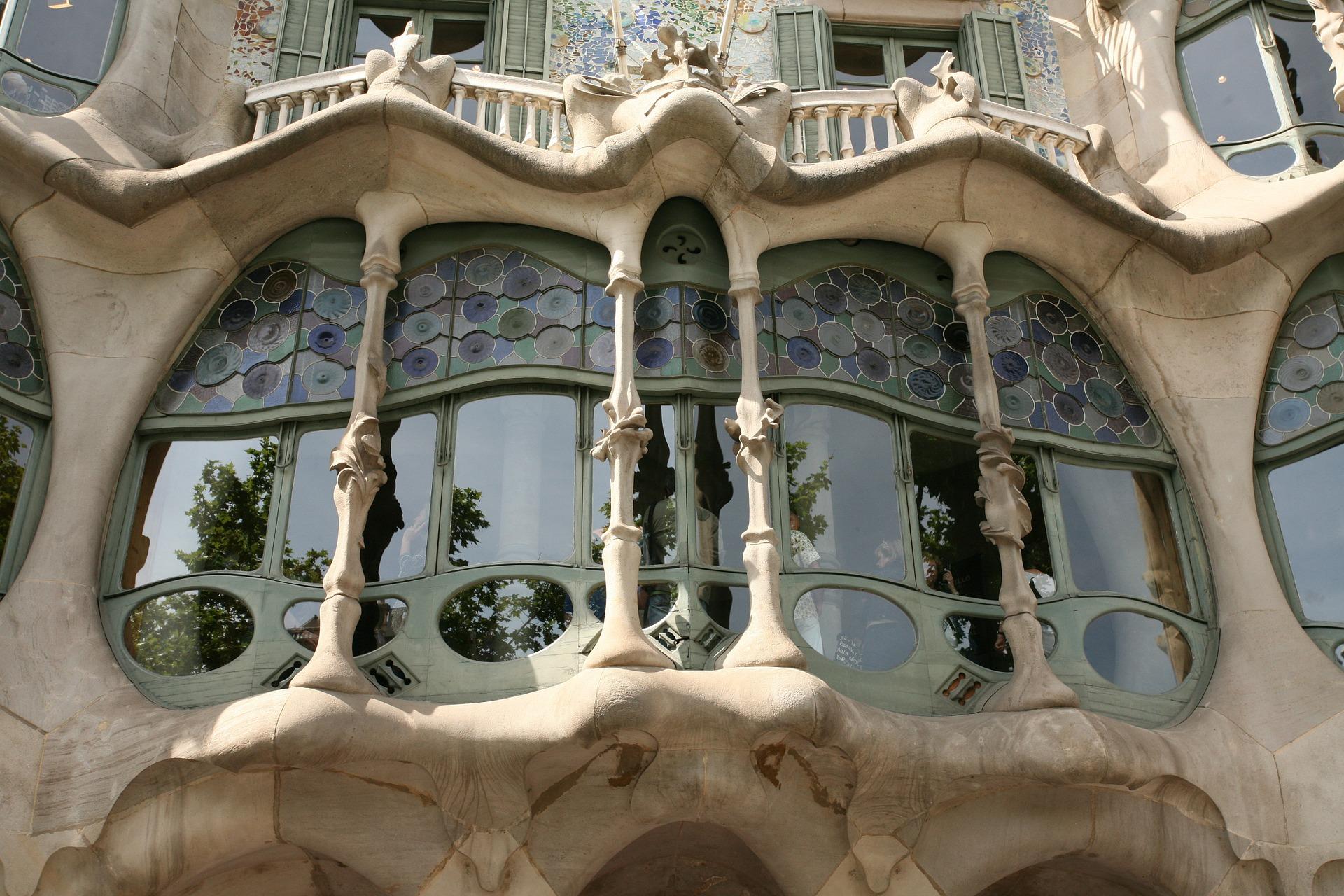 barocco-finestra-vetro-colorato