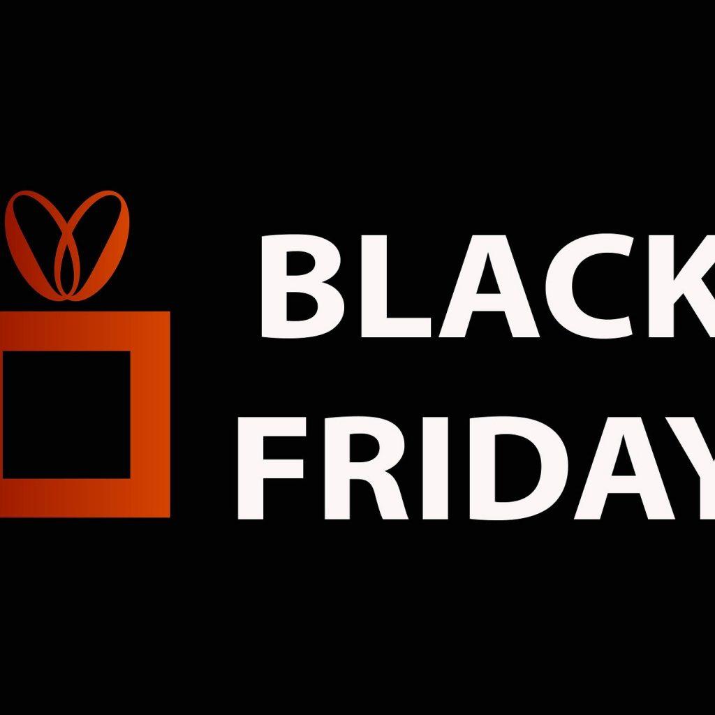 Vueling Black Friday 2019