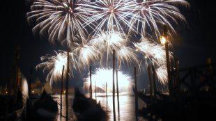 Capodanno 2020 a Venezia: come festeggiare