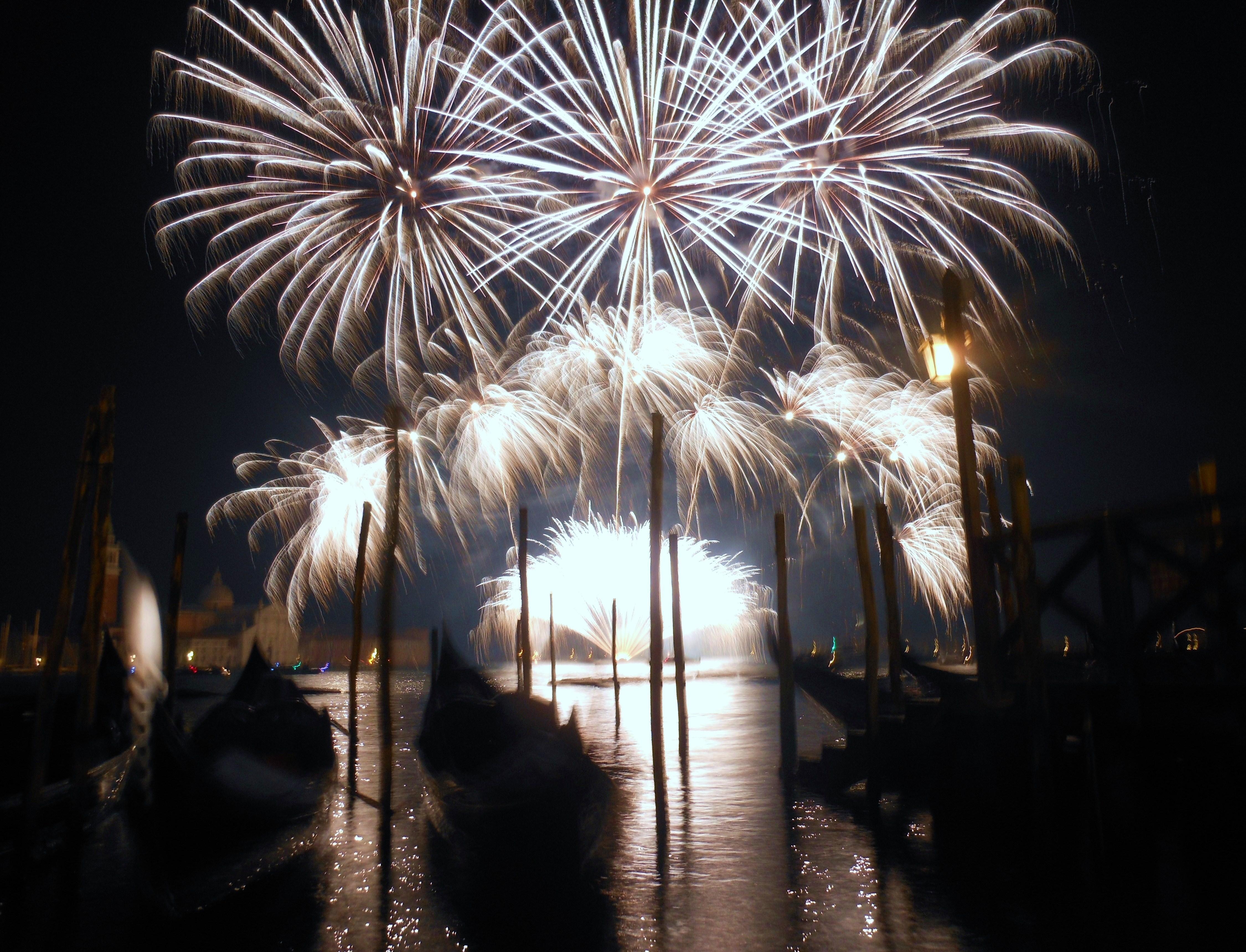 capodanno 2020 a venezia 1
