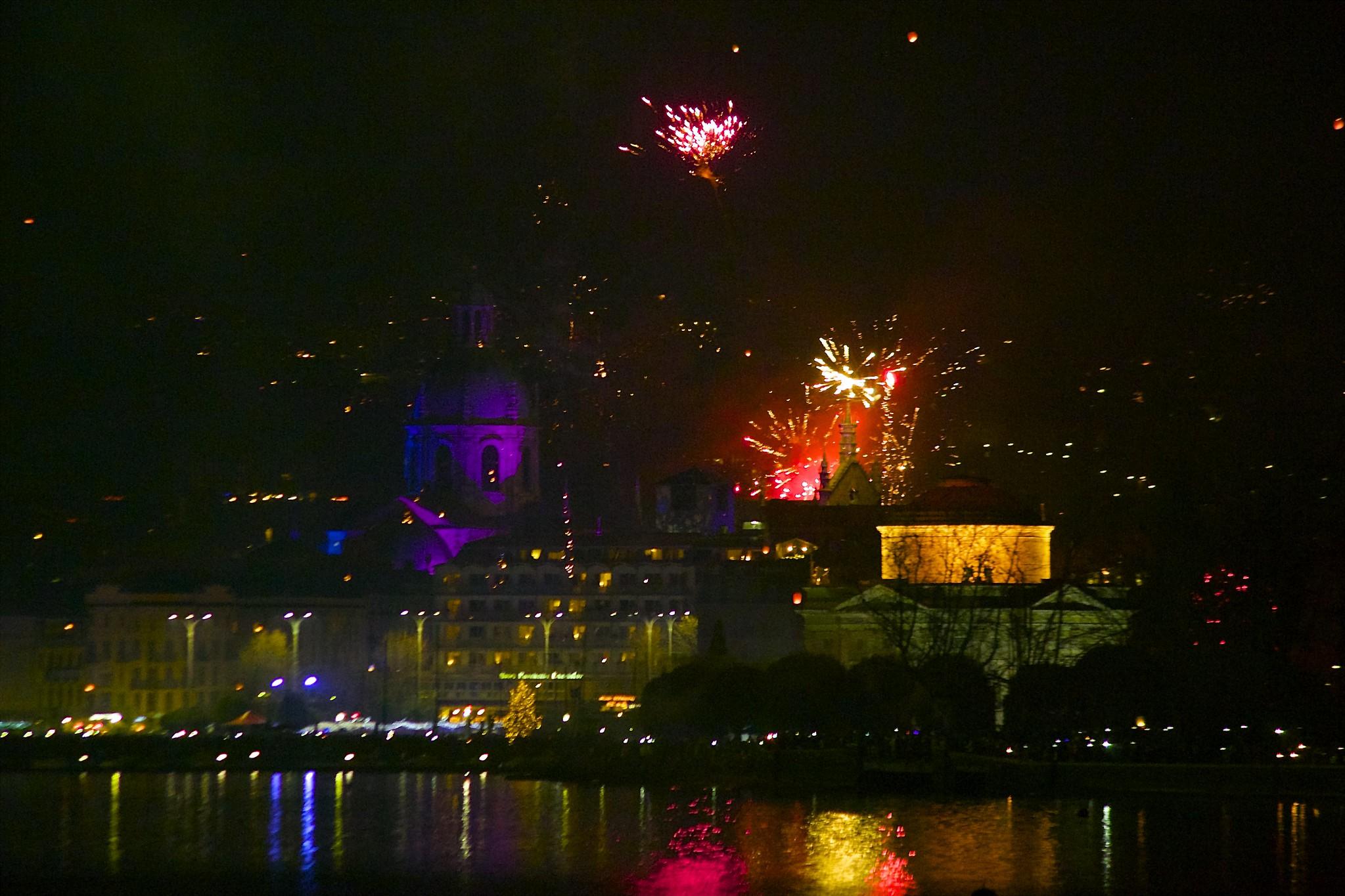 Cenone di Capodanno 2020 a Como (2)