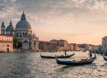 Hotel economici Venezia centro storico: