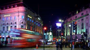 Hotel economici a Londra centro con bagno privato