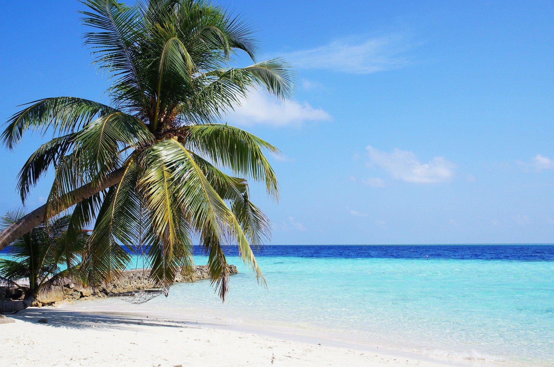 offerte gennaio 2020 maldive