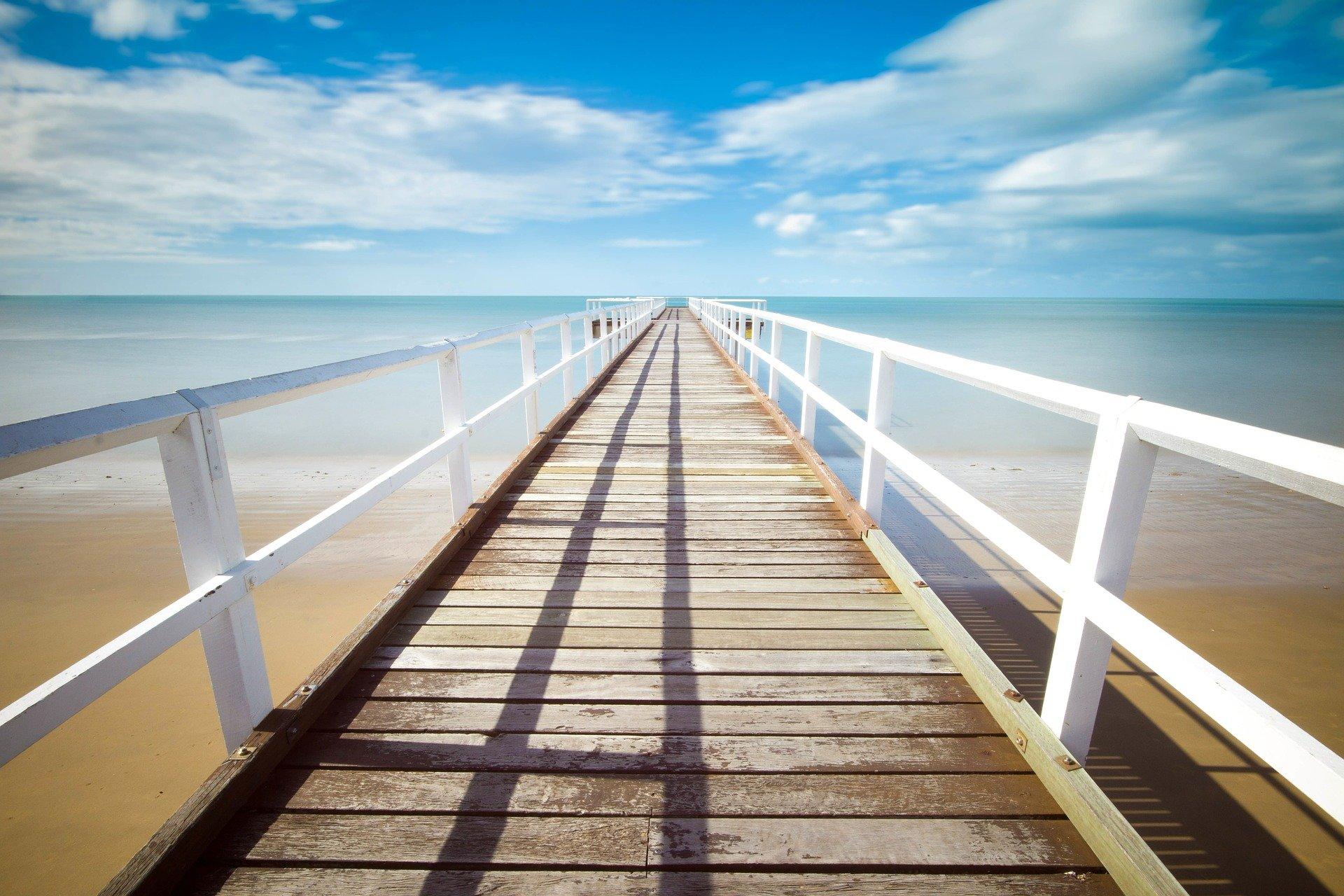 Offerte vacanze mare gennaio 2020