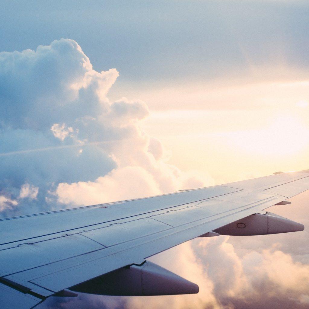 Offerte voli Omio: tutte le promozioni per viaggiare
