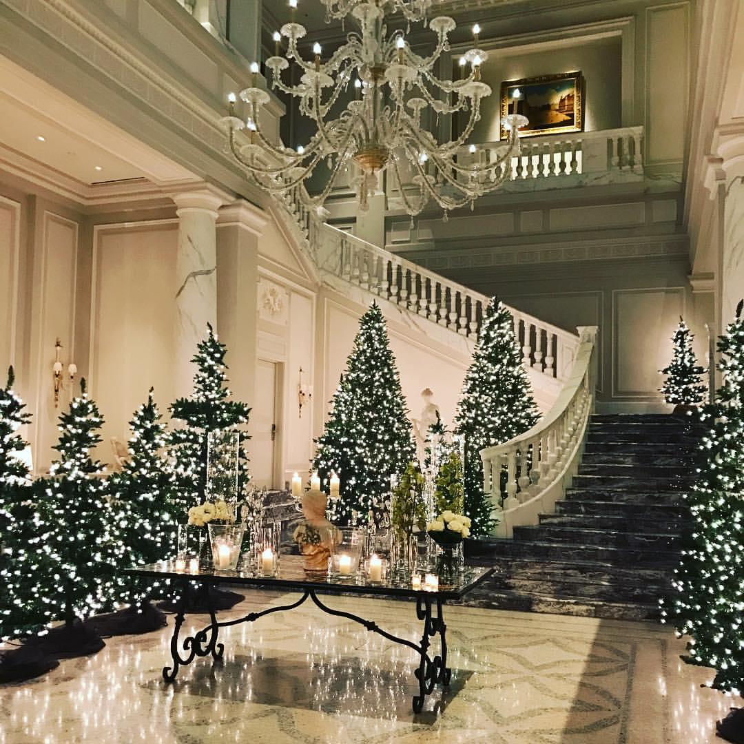 Pranzo di Natale a Milano e dintorni