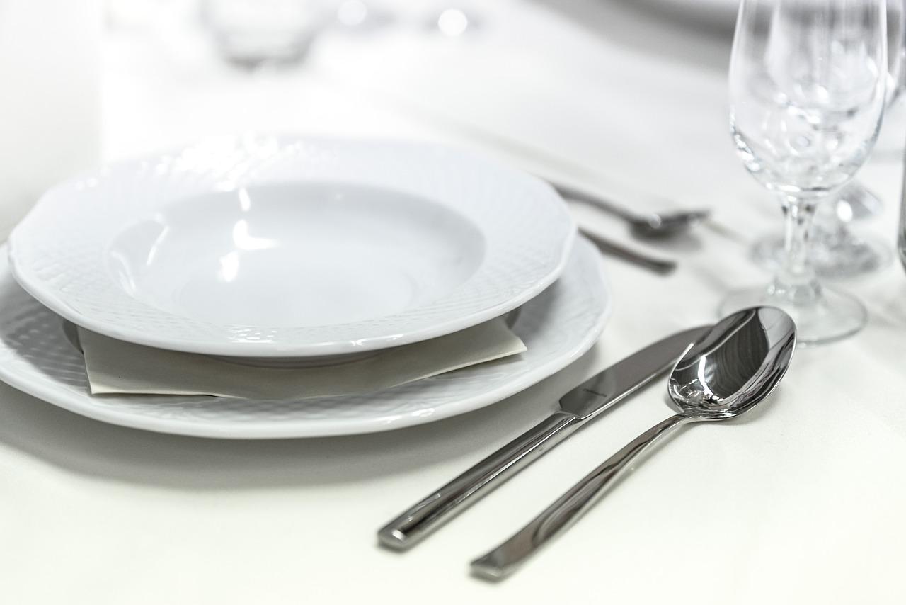 pranzo di natale a taranto e provincia