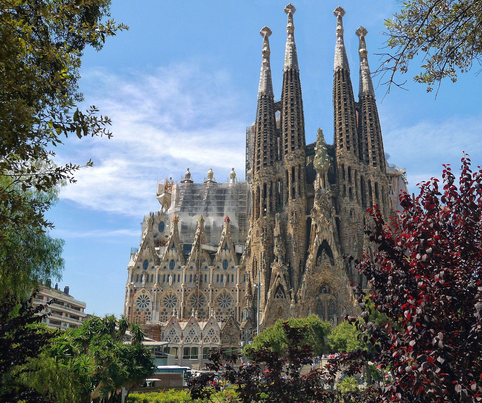 sagrada-familia-cattedrale