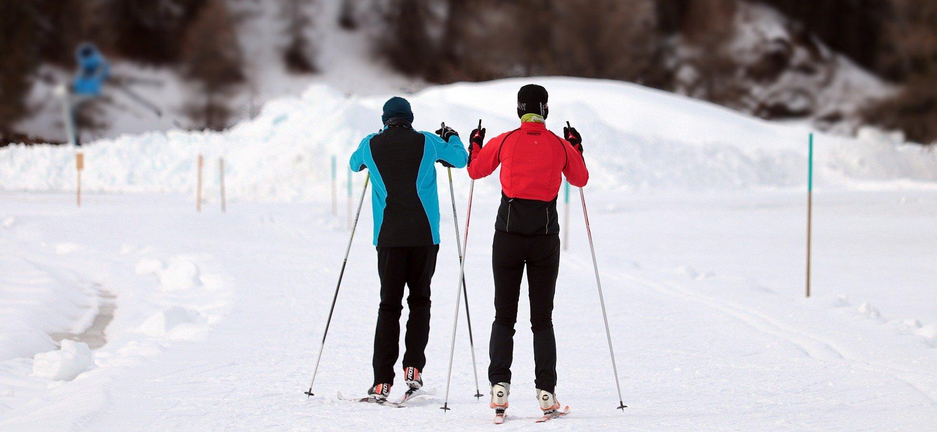 Piste da sci in Sardegna: