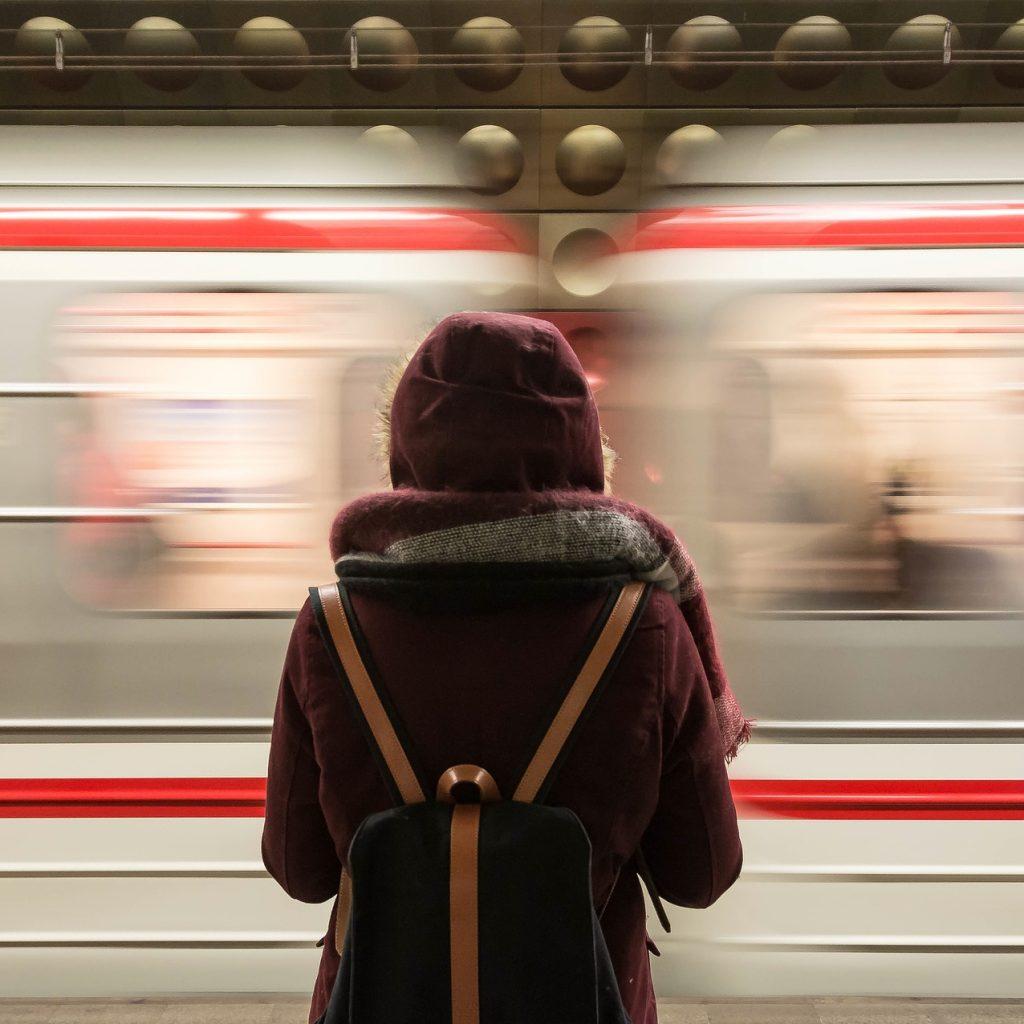 Trenitalia offerte Milano Venezia: