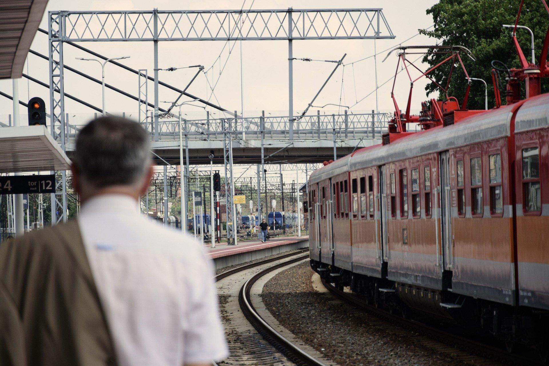 Offerte Trenitalia Frecciarossa Napoli Milano