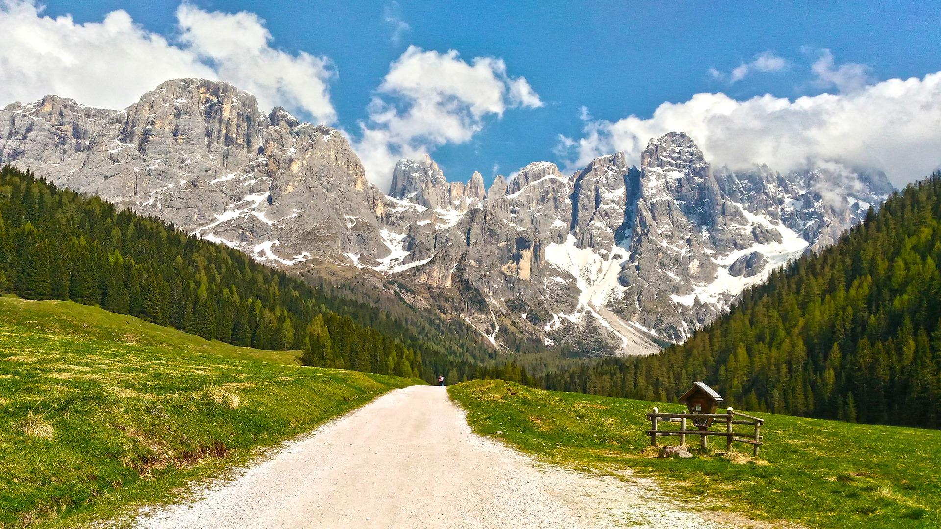 Offerte epifania 2020 in montagna
