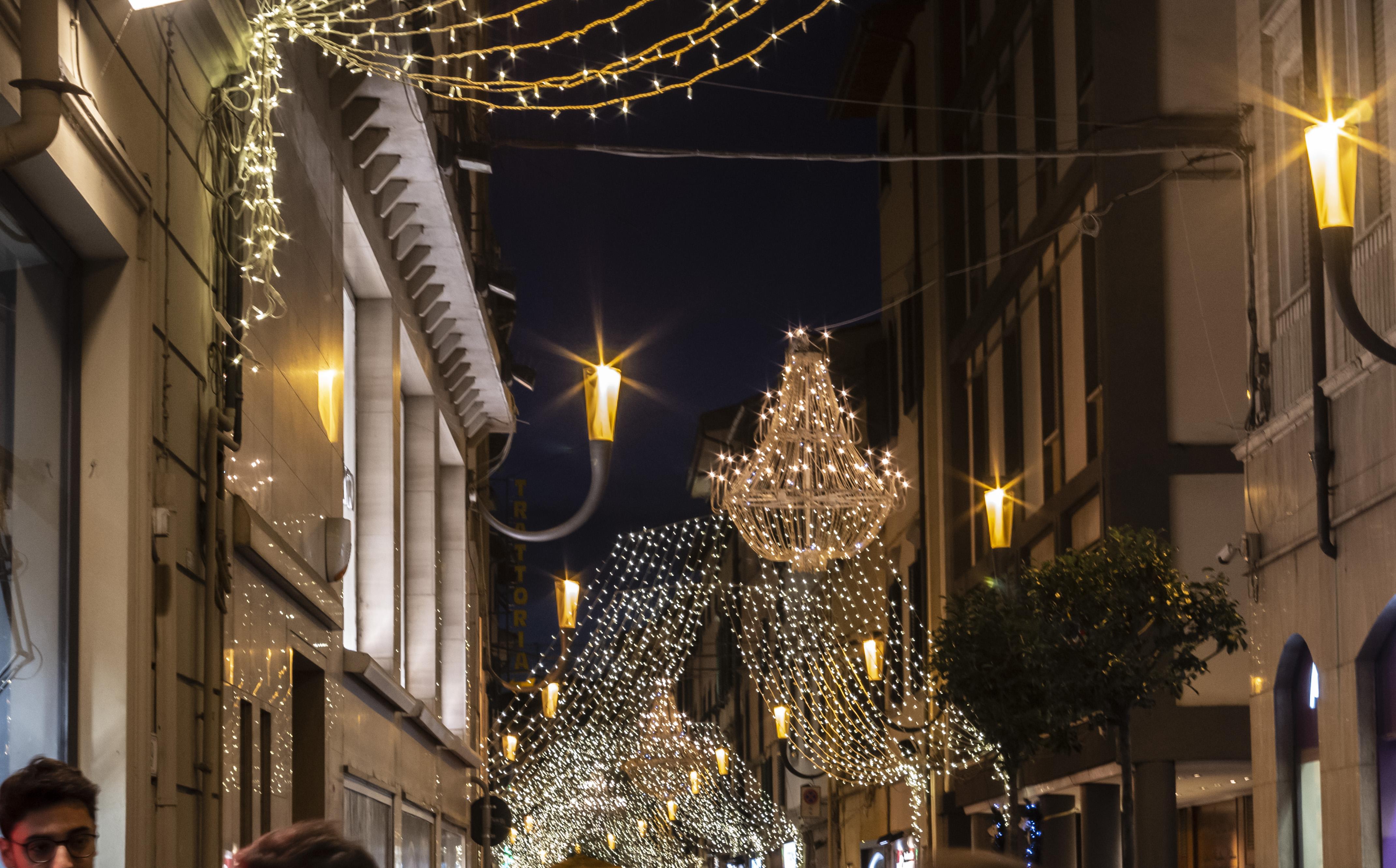 Natale Empoli