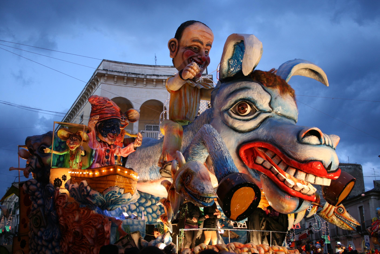 Carnevale 2020: quando inizia e quando finisce