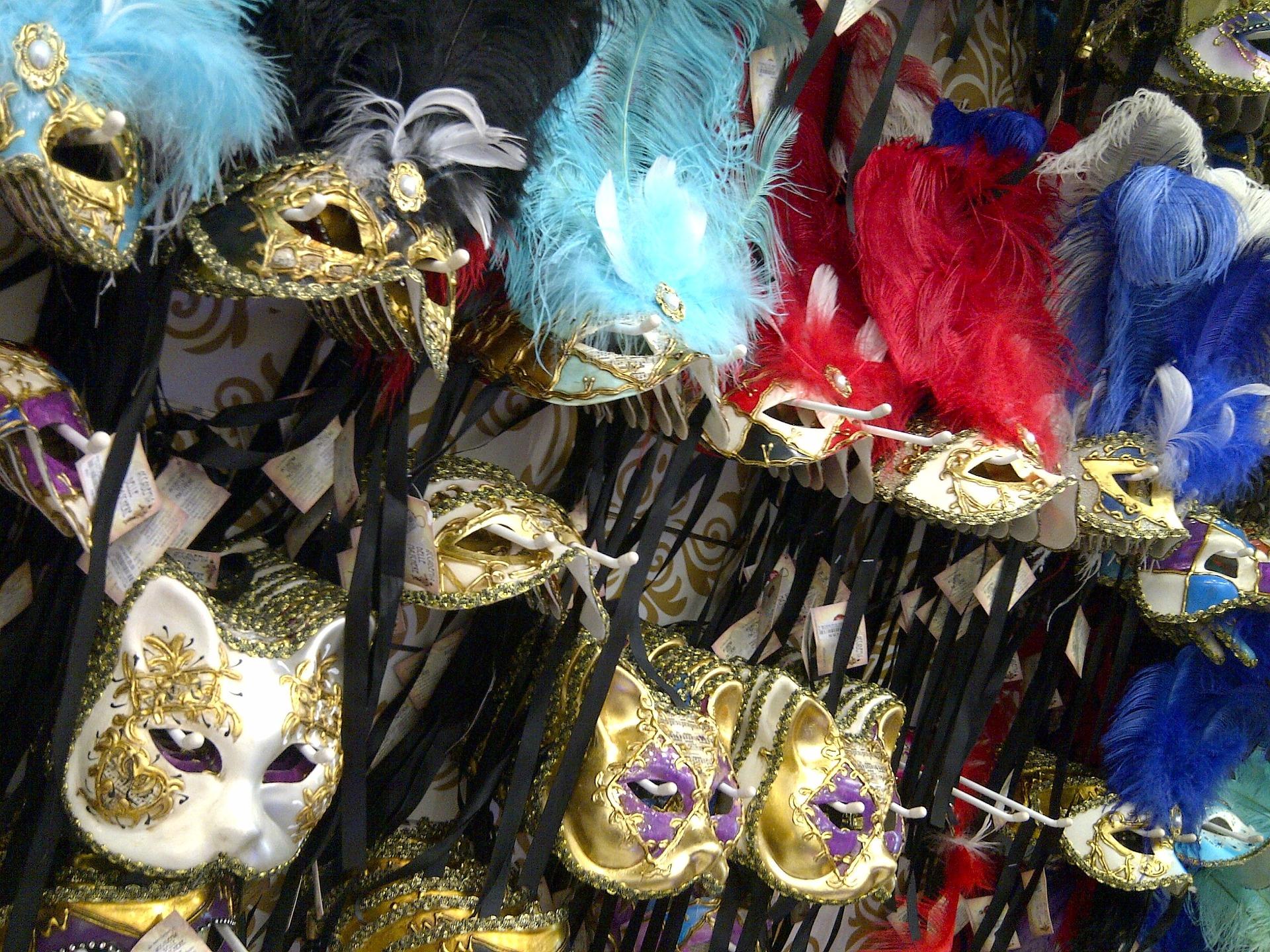 Carnevale romano 2020 data inizio e fine
