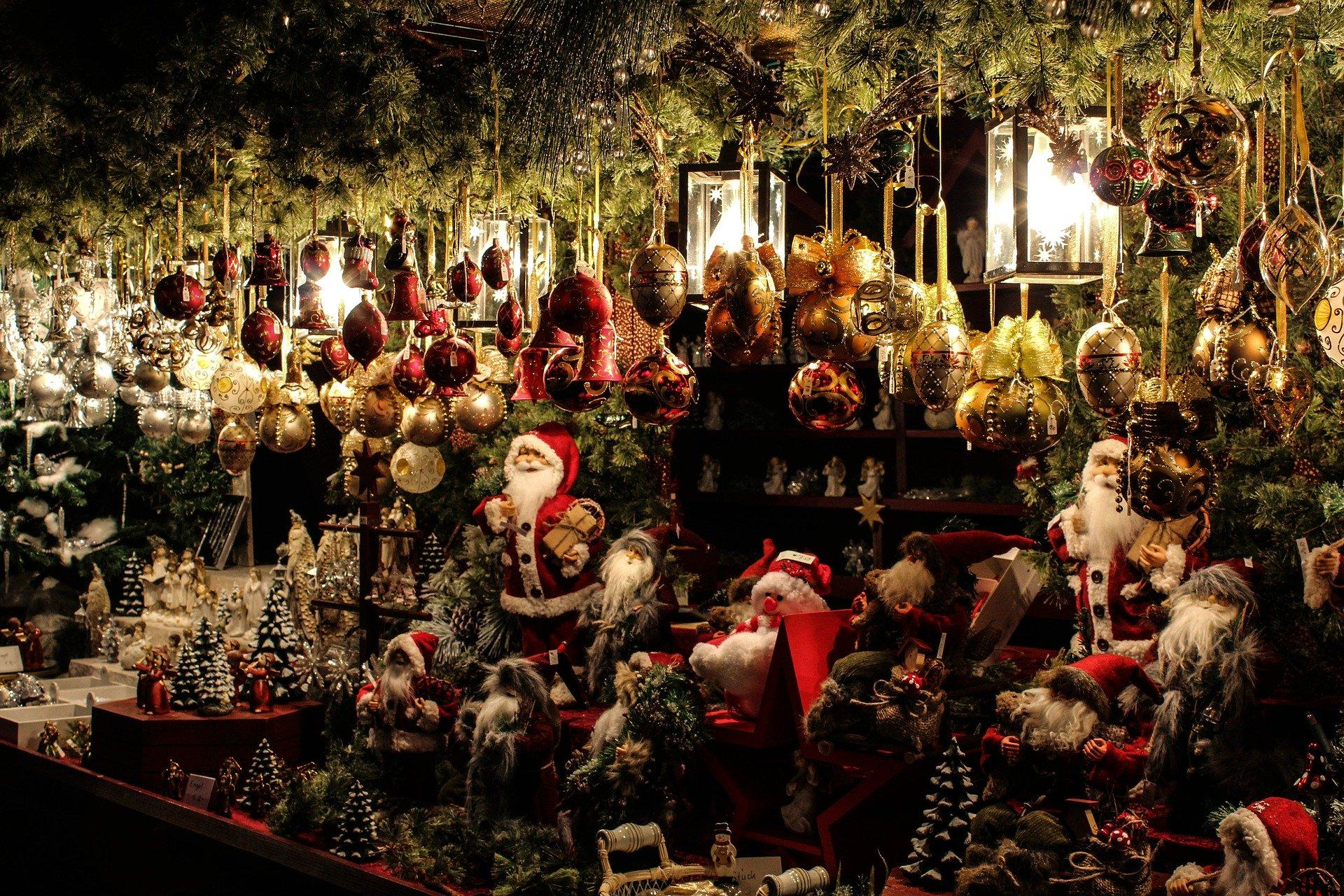 christmas-market-