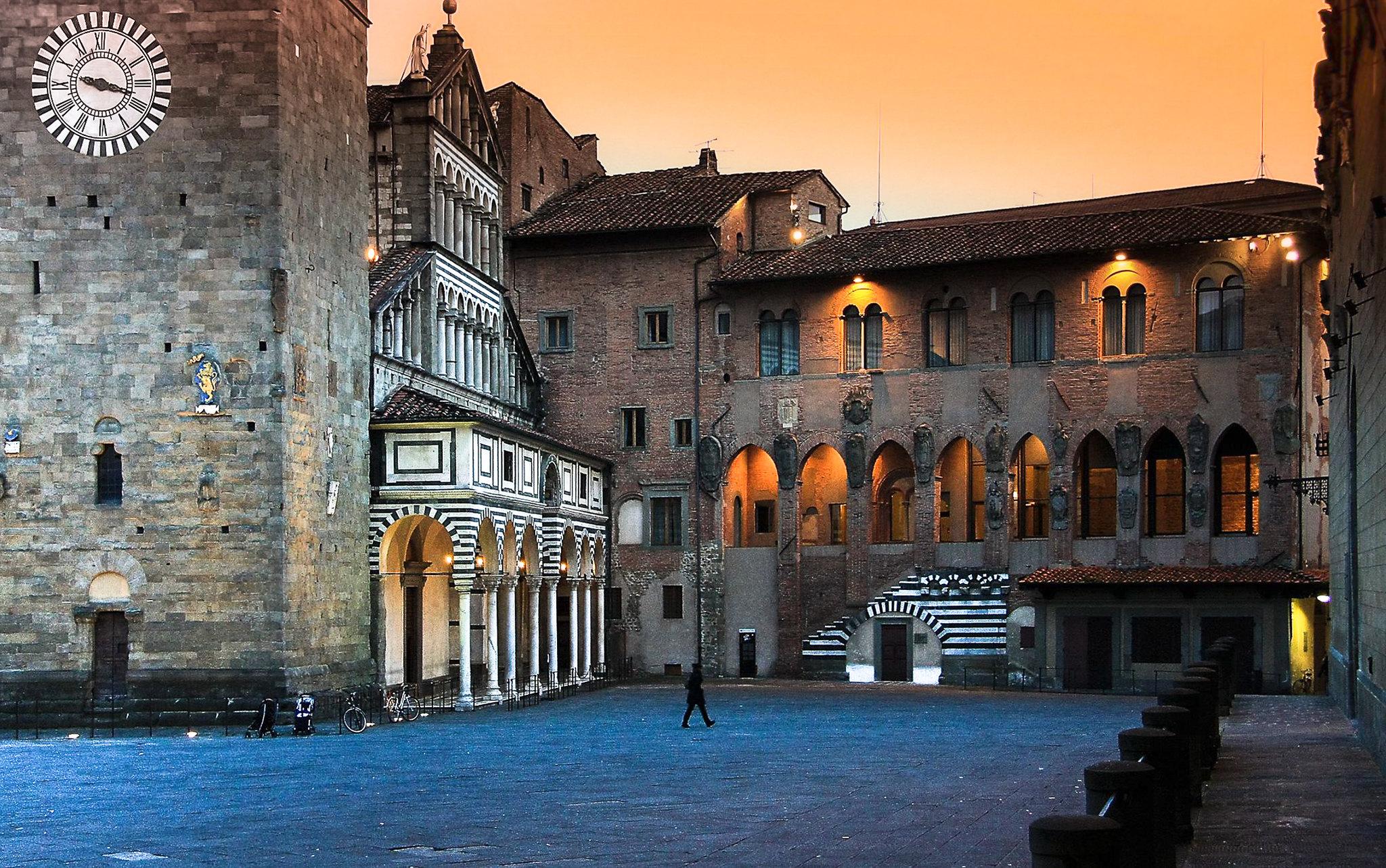 Dove andare in vacanza a gennaio e spendere poco in Italia