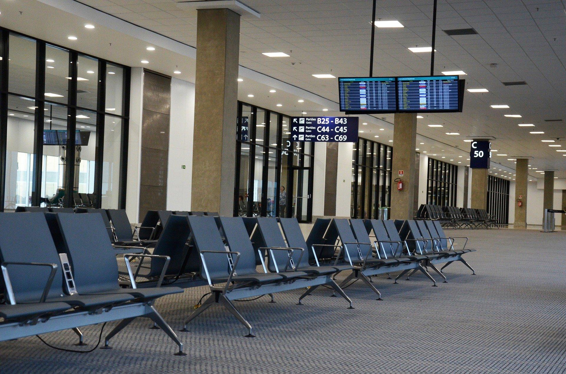 Voli Alitalia da Milano Linate a Bari