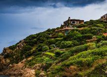 Vacanze di Natale in Sardegna